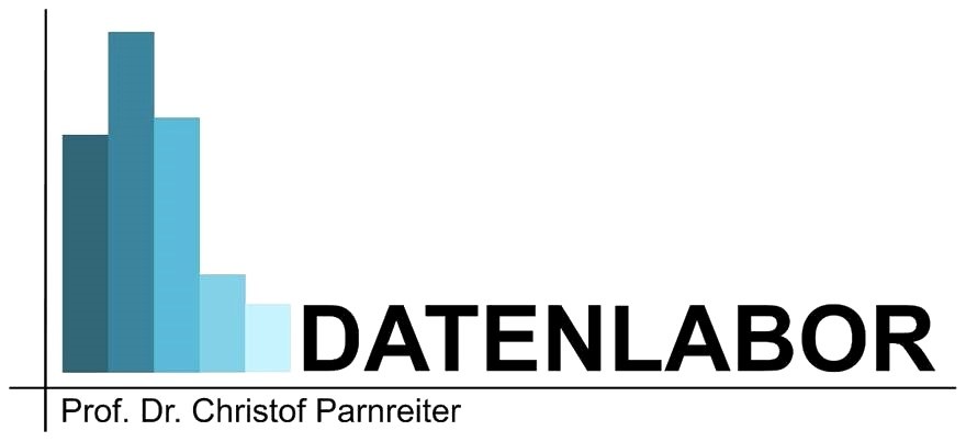 Logo Datenlabor